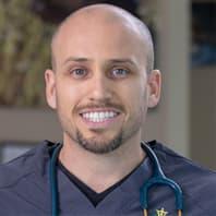 Dr. Chris Berg
